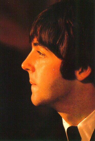 Paul 65